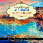 Agatha Raisin and the Perfect Paragon by M. C. Beaton