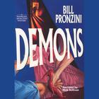 Demons by Bill Pronzini