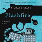 Flashfire by Donald E. Westlake