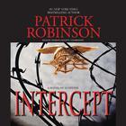 Intercept by Patrick Robinson
