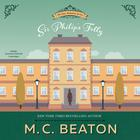 Sir Philip's Folly by M. C. Beaton