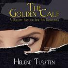 The Golden Calf by Helene Tursten