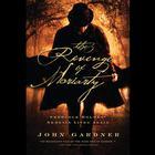 The Revenge of Moriarty by John Gardner