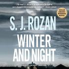 Winter and Night by S. J. Rozan