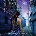 Until I Die by Amy Plum