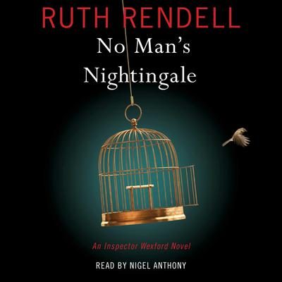 No Man's Nightingale by Ruth Rendell