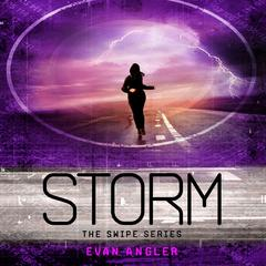 Storm by Evan Angler