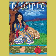 Disciple by Susan Little