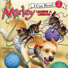 Marley Learns a Lesson by John Grogan, Richard Cowdrey