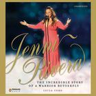 Jenni Rivera by Leila Cobo