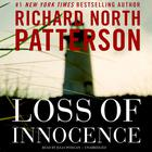 Loss of Innocence by Richard North Patterson