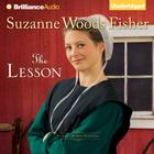 The Lesson by Suzanne Woods Fisher