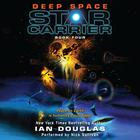 Deep Space by William H. Keith