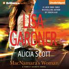 MacNamara's Woman by Lisa Gardner