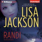 Randi by Lisa Jackson