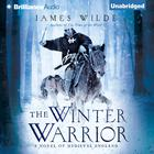 The Winter Warrior by James Wilde
