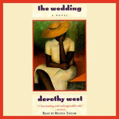 The Wedding by Dorothy West