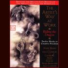 The Artist's Way at Work by Mark Bryan, Julia Cameron, Catherine Allen