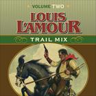 Trail Mix by Louis L'Amour