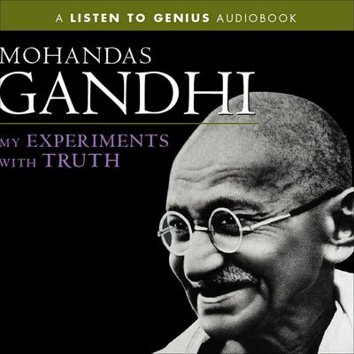 the rights struggles and influence of mahatma gandhi in history Gandhi, mohandas karamchand widely known as mahatma or great soul, mohandas karamchand gandhi is considered one of history's great political pacifists he is.