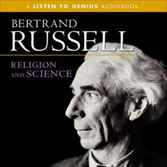 Religion and Science by Bertrand Russell