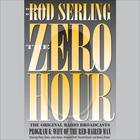 Zero Hour 6 by Rod Serling