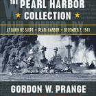 The Pearl Harbor Collection by Gordon W. Prange