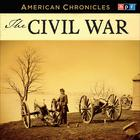 NPR American Chronicles: The Civil War by NPR