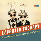 Laughter Therapy by NPR