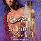 An English Bride in Scotland by Lynsay Sands