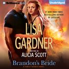 Brandon's Bride by Lisa Gardner