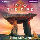 Into the Fire by Jodi McIsaac