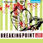 Breaking Point by Aric Davis