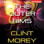 The Outer Rims by Clint Morey