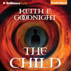 The Child by Keith F. Goodnight
