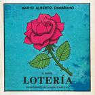Loteria by Mario Alberto Zambrano
