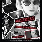 Mistress by James Patterson, David Ellis