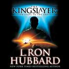 The Kingslayer by L. Ron Hubbard