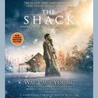 The Shack by William P. Young, William Paul Young