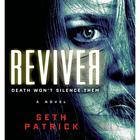 Reviver by Seth Patrick
