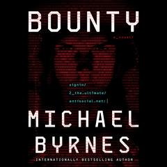Bounty by Michael Byrnes