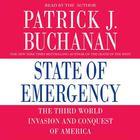 State of Emergency by Patrick Buchanan