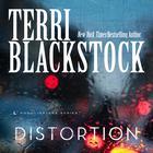 Distortion by Terri Blackstock