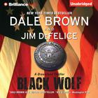 Black Wolf by Dale Brown, Jim DeFelice