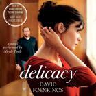 Delicacy by David Foenkinos