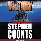 Victory, Vol. 5 by Stephen Coonts, Dean Ing, James H. Cobb