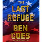 The Last Refuge by Ben Coes