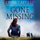 Gone Missing by Eugene Yelchin, Linda Castillo