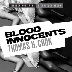 Blood Innocents by Thomas H. Cook
