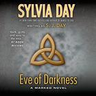 Eve of Darkness by Sylvia Day